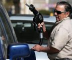 Trump's gas tax would wipe out 60% of tax cut benefit for individuals, analyst estimates