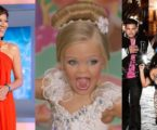 15 Reality Shows That Went On Too Long (And 5 That Need To Go)