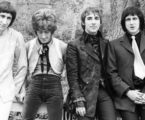 The Who Prep 'Live at the Fillmore East 1968' Album