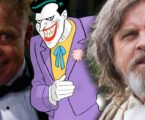 'Star Wars': Mark Hamill To Get Star On Hollywood Walk Of Fame