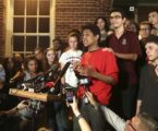 Florida shooting survivors taunted by right-wing commentators and conspiracy theorists