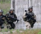 US, South Korea planning new joint military exercises