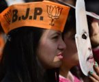 Elections in north-east India highlight the BJPs political savvy