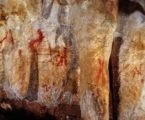 Neanderthals, the Worlds First Misunderstood Artists