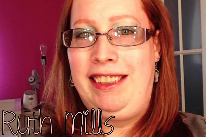Ruth-Mills-Queer-Stories-Trans