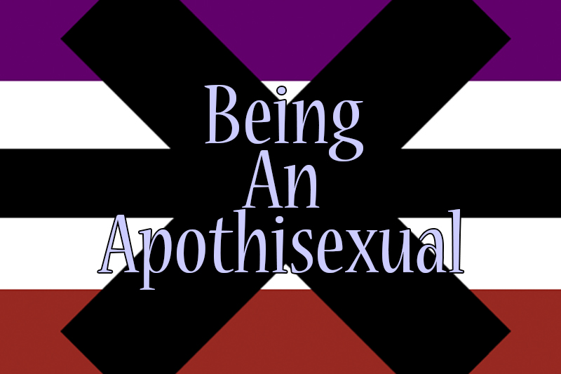being-an-apothisexual