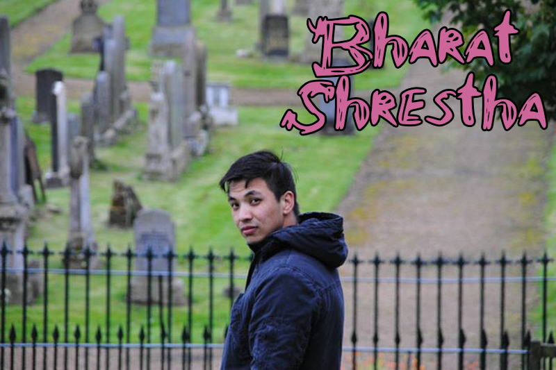 bharat-shrestha-coming-out-queer