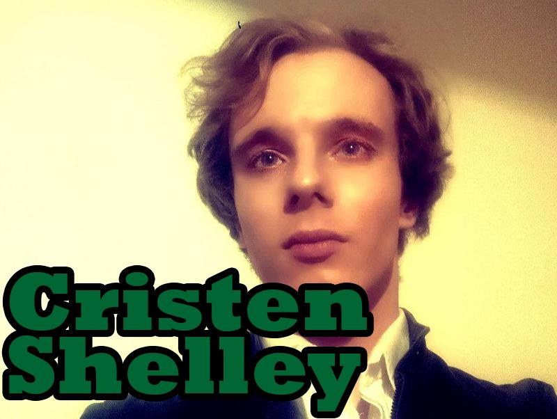 cristen-shelley