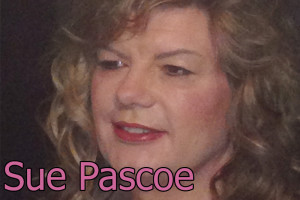 Sue Pascoe || Biography & Awakening from Silence