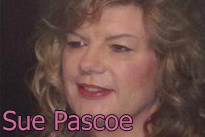 sue-pascoe-talks-bein-trans