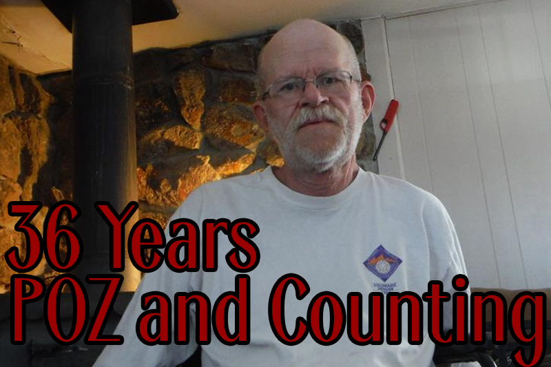 36-years-poz-and-counting