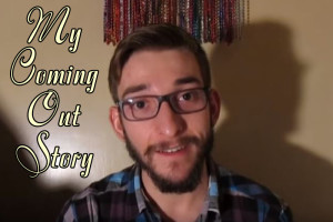 My Coming Out Story – WHYsoQUEERIOUS