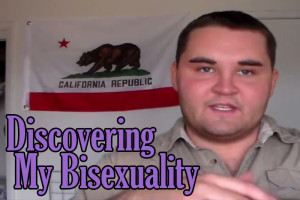 discovering-my-bisexuality