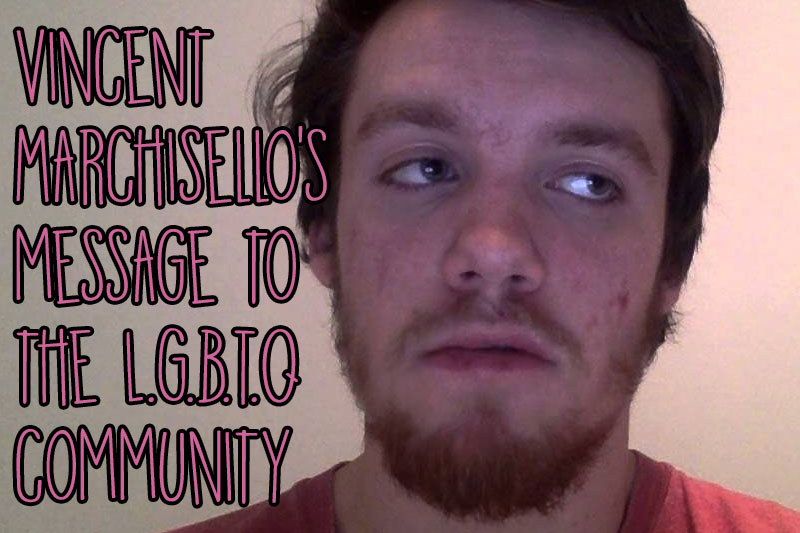 vincent-marchisellos-message-to-the-lgbtq-community