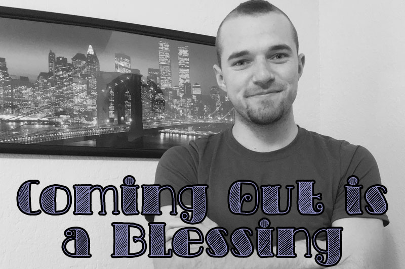 coming-out-is-a-blessing
