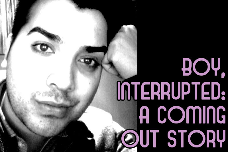boy-interrupted-a-coming-out-story