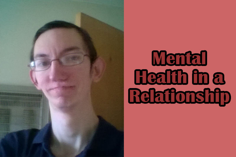 mental-health-in-a-relationship