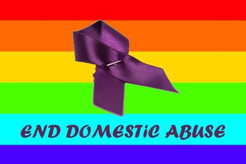 end-domestic-abuse