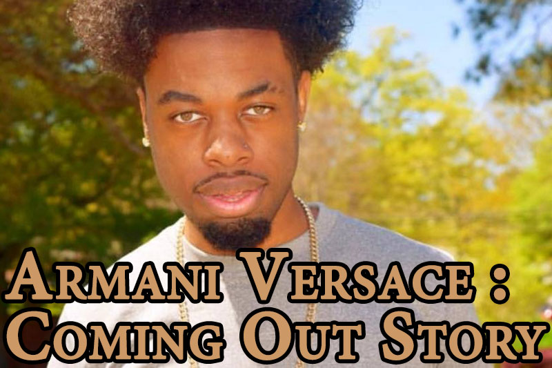armani-versace-coming-out-story
