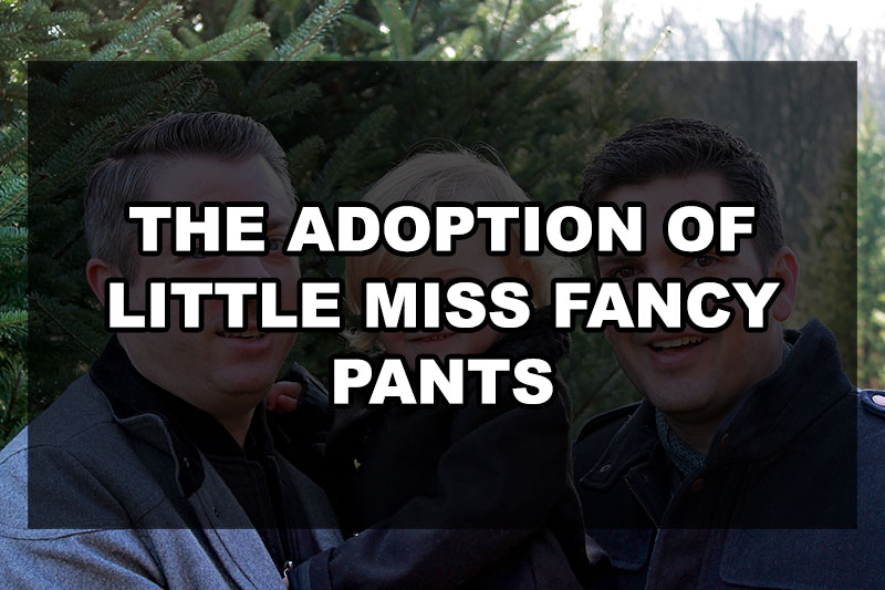 the-adoption-of-little-miss-fancy-pants