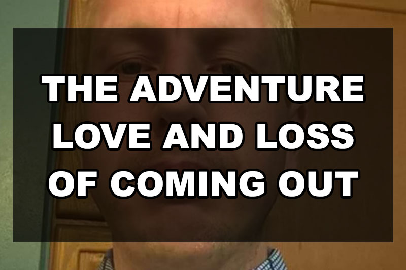 the-adventures-love-and-lost-coming-out