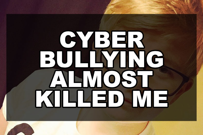 image: cyber-bullying-almost-killed-me