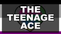 The Teenage Ace