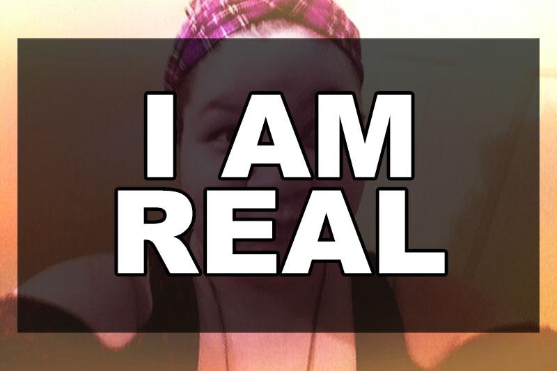 i-am-real
