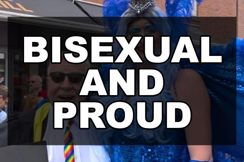bisexual-and-proud