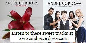 listen-andre-cordova