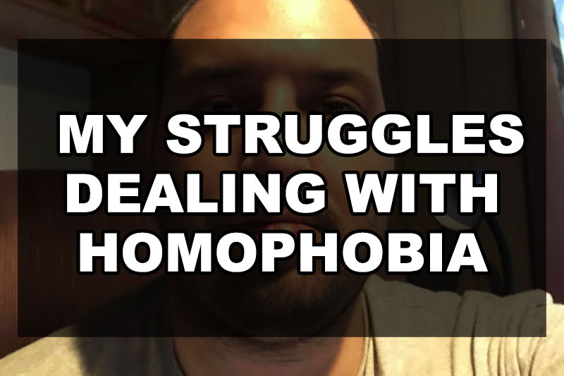 my-struggles-with-dealing-with-homophobia