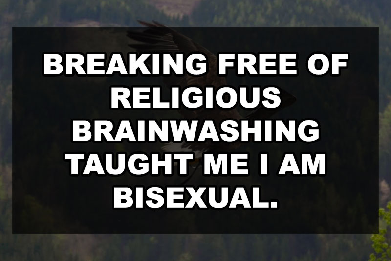 breaking-free-from-religion