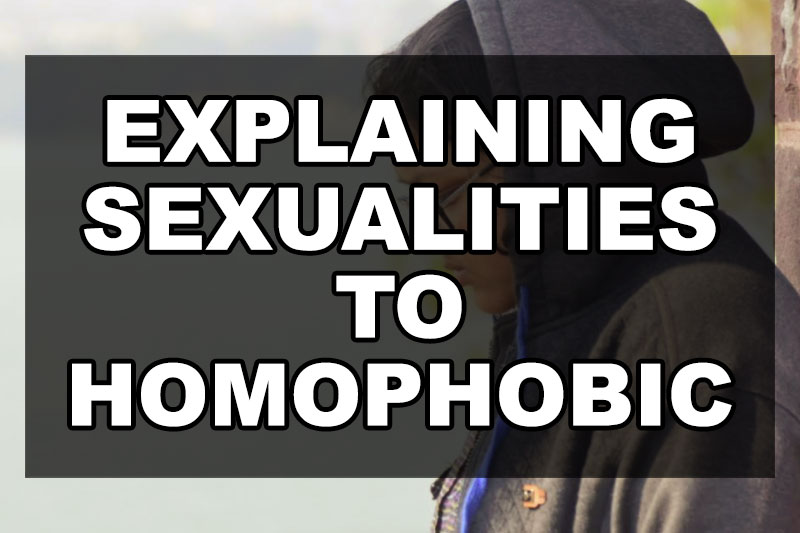 explaining-sexualities-to-homophobes
