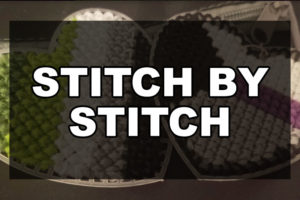 stitch-by-stich