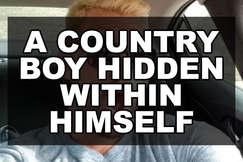 a-country-boy-hidden