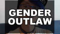 Gender Outlaw
