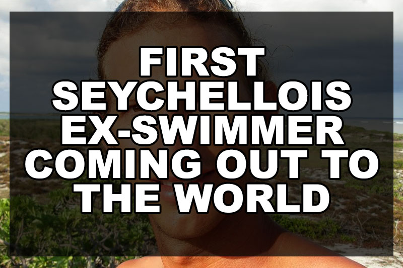 first-swimmer-in-the-world
