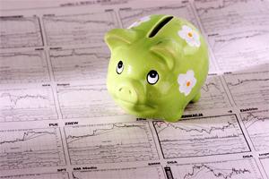 flexible spending account for chiropractic