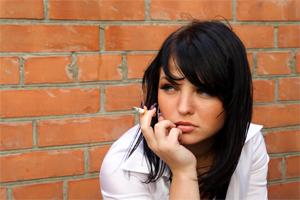 chronic-pain-in-women