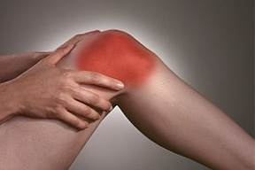 Hyperextension Injury