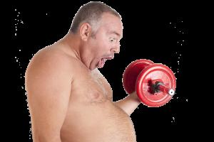 Beyond Weight Loss