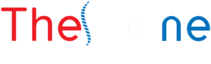 ourspine logo