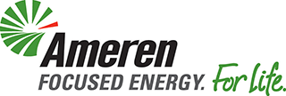 Outage Map | Ameren
