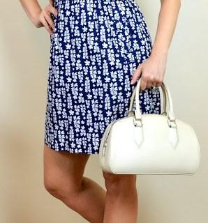 bluefloralredshoes.jpg