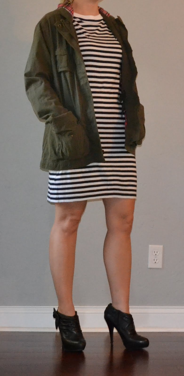 ea589d4cd992 outfit post  military jacket