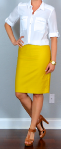 yellowpencilwhiteblouse.png