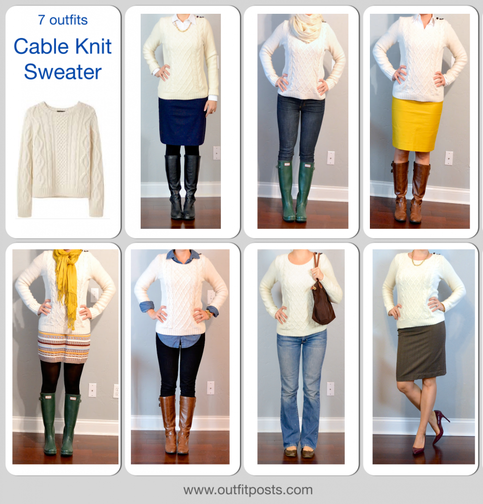 d4a28-72bcable2bknit2bsweater.png