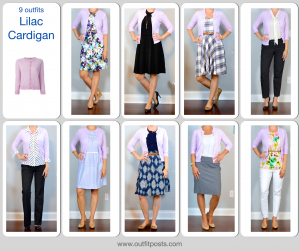 9c65c-92boutfits2blilac2bcardigan.png