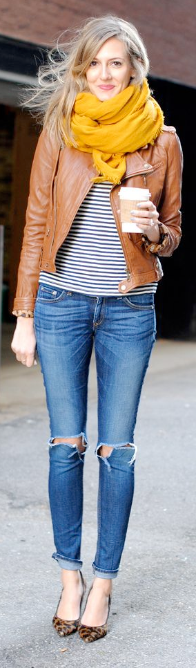 d9aef3adf9d8c outfit post  striped shirt