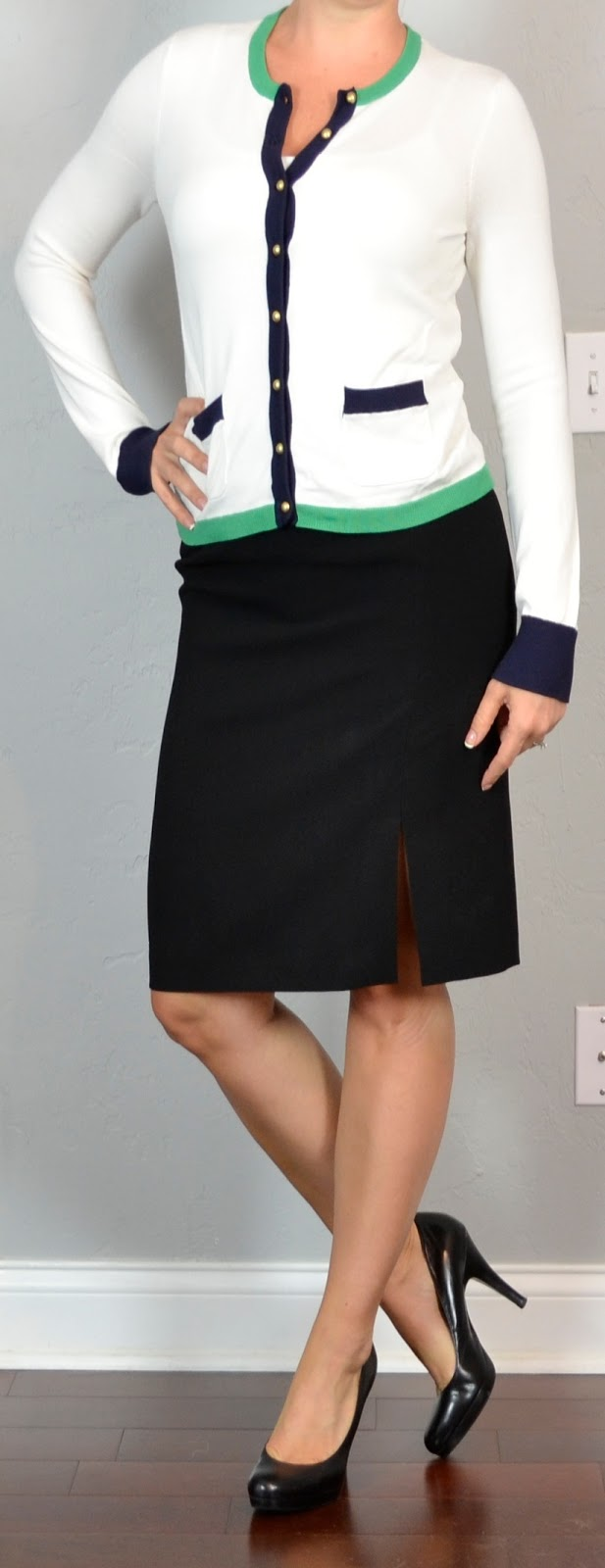 Cute Women's Skirts to Freshen-up Your Style. The end of summer doesn't have to mean ,+ followers on Twitter.